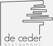 De Ceder - Kruibeke - Oost-Vlaanderen - Restaurants | Searchforu.be