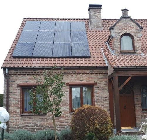 elektriciteitswerken-verlichting-renovatie-ventilatie-airco-domotica-nieuwbouw-zonnepanelen.jpg - BVBA Elektro Mava, Heist-op-den-berg