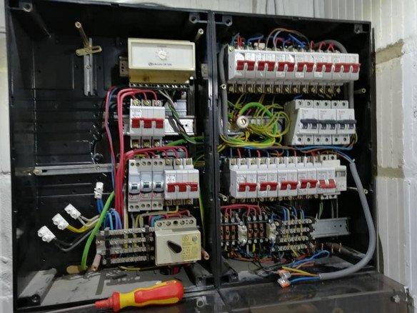 119193227_600672967247810_9161384310631075291_n.jpg - Net-Flex Elektriciteitswerken, Leopoldsburg